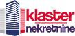 klaster-nekretnine-logo